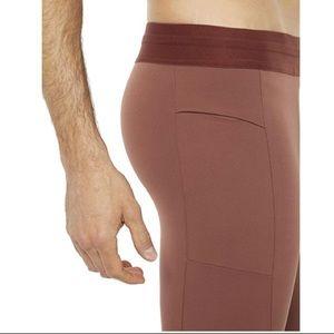 ⚡️HOST PICK⚡️ Nike | Men's Yoga Infinalon Shorts